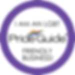 prideguide-150x150.png