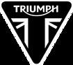 triumph-motorcycles-logo-D8DAD15388-seek