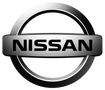 Nissan-650x560.png