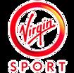 virgin-sport-logo-280-200_edited_edited.
