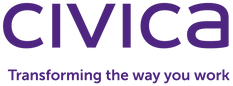 Civica_Logo_With_Strapline_-_Purple_big.