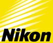 nikon-logo_edited.jpg