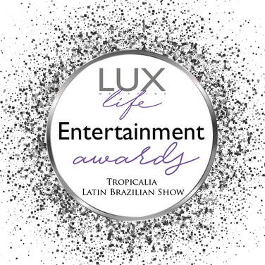 Lux Life Awards