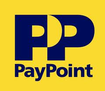 paypoint.png