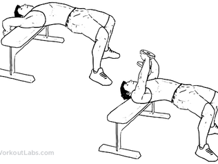 Dynamic and Static Stretching Exercises