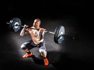 Is Functional Training Overrated?