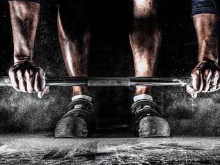 Can You Really Build Muscle and Lose Fat at the Same Time?