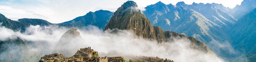 Bolleras viajeras - Viaja en grupo a Perú. Agencia de viajes y turismo para mujeres lesbianas, bisexuales, transexuales, LGTBI o lesbian friendly a las que les guste viajar y hacer turismo.
