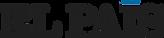 1280px-El_Pais_logo_2007.svg.png