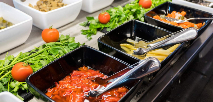 galeria-gastronomia-foto-dentro-6.jpg