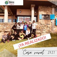 Fin de semana rural - Candeleda 2021_edited.jpg