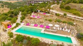 Cádiz hotel lgtbi
