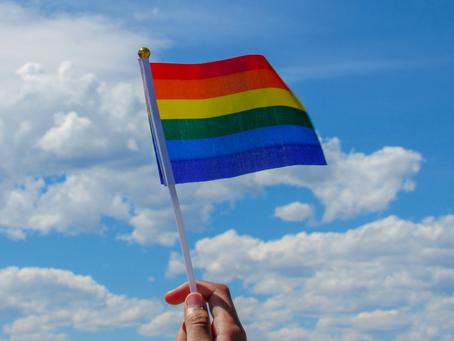 """Destinos """"Lesbian friendly"""": dónde sí y dónde no viajar en 2021"""