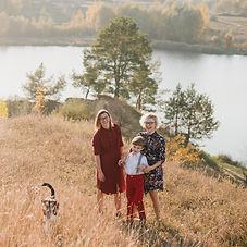 Bolleras viajeras - Viajes para familias homoparentales de una o dos mamás, lesbianas, bisexuales, transexuales y lesbian friendly. Turismo LGTB