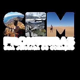 SemFronteiras_logo-transparente3.png