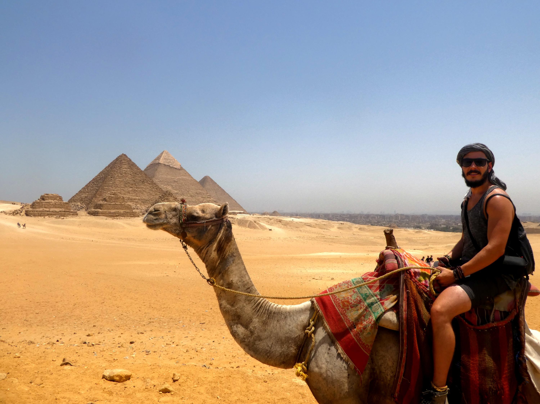Egito,_Cairo,_Piramides,_Antigo,_Aventur
