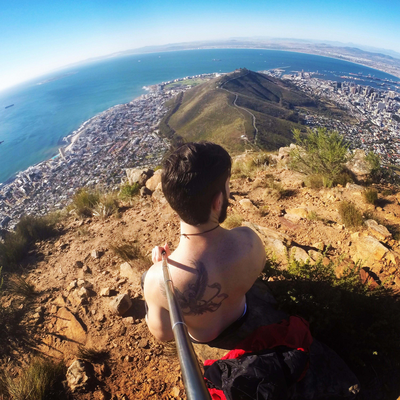 África_do_Sul,_Paisagem,_Natureza,_Monta