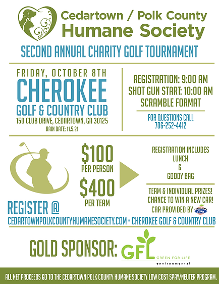 Golf-Tournament 2nd annual-01.png