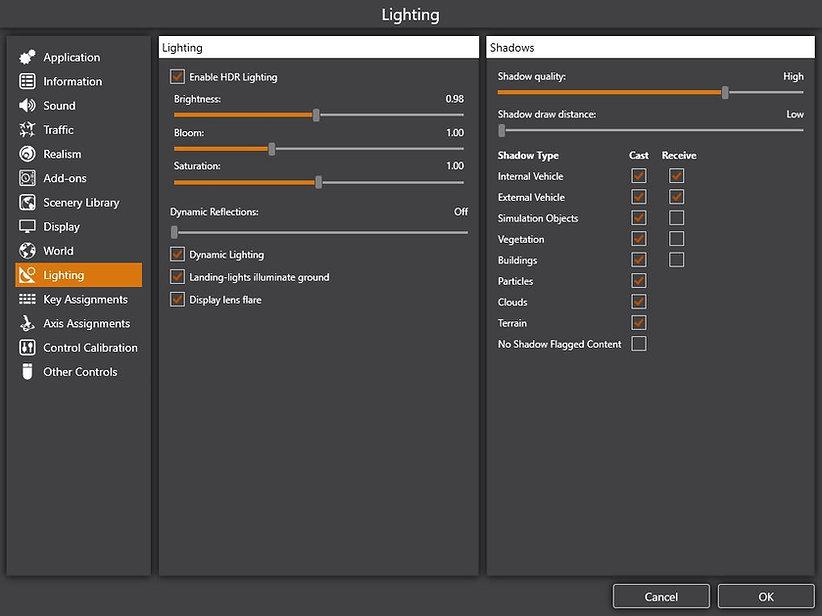 p3d settings 2.JPG
