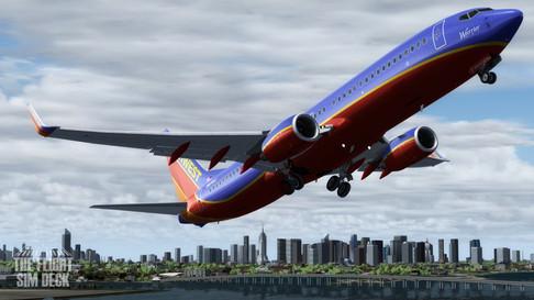 Southwest 737-800 New York.jpg