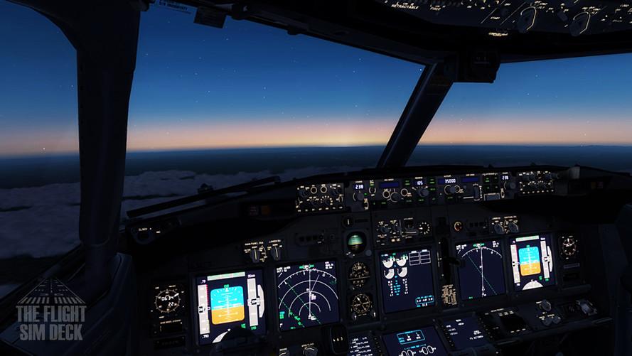 737-800 Sunrise.jpg