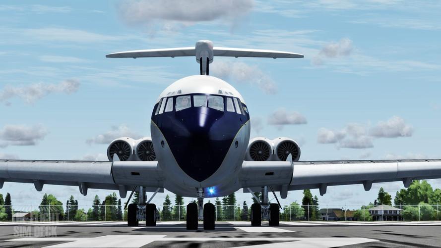 Just Flight Vickers VC10.jpg
