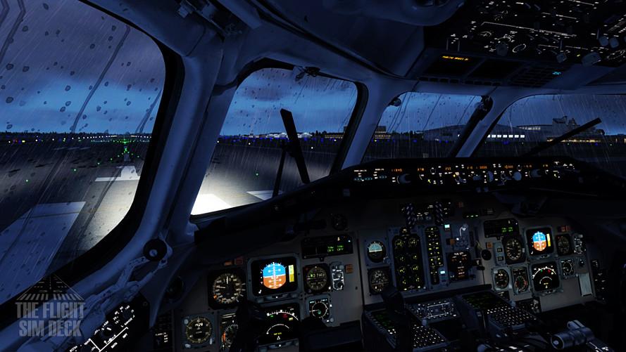 MD-80 Ready For Takeoff.jpg