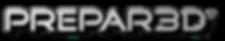 logo-prepar3d.png