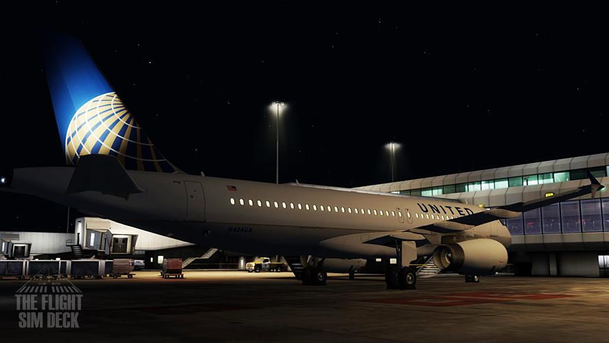 United A320.jpg