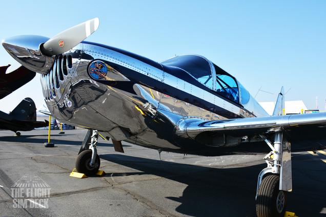 2017 California Capital Air Show.jpg