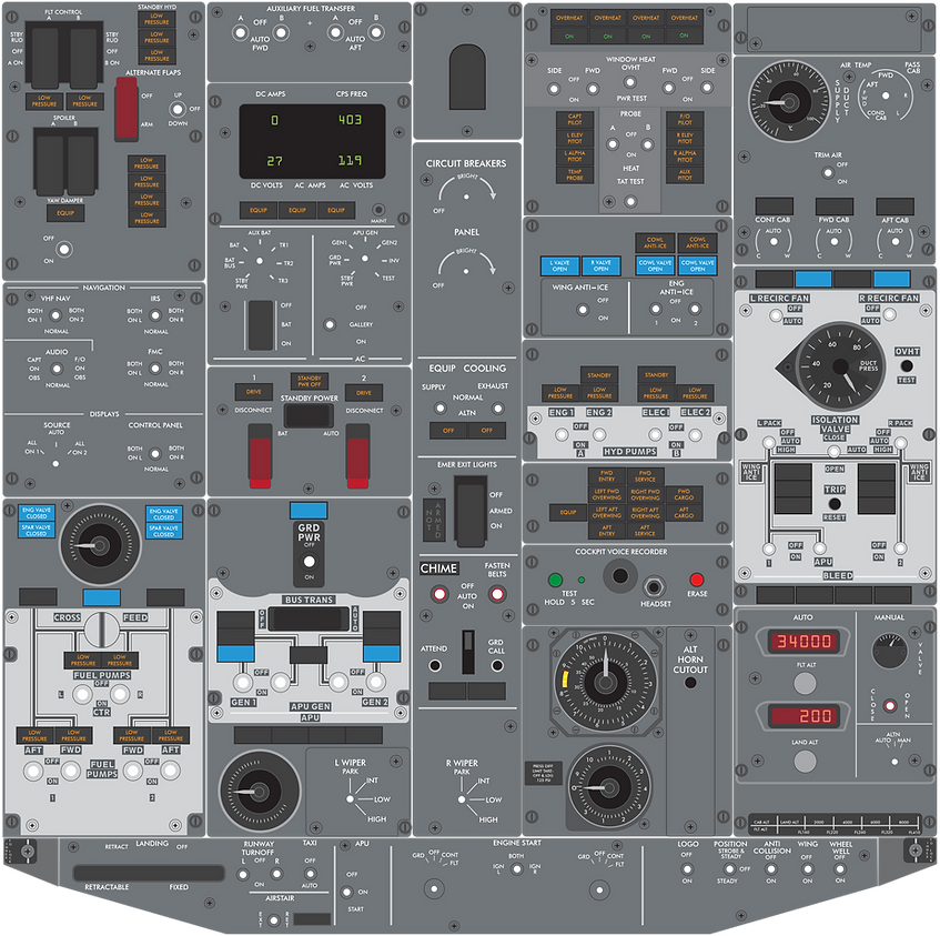 Lower-Overhead Panel.png