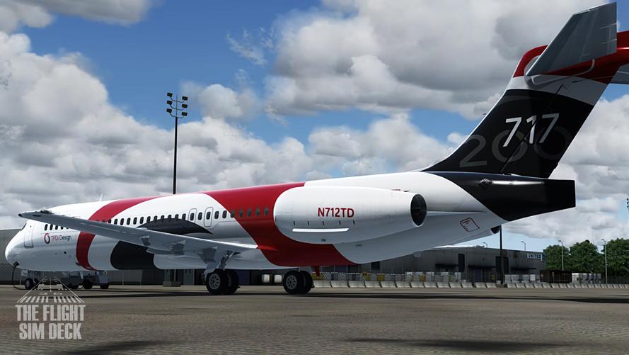 TFDI 717-200.jpg