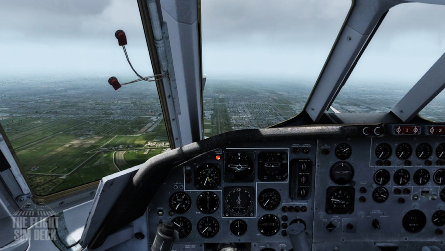 VC10 On Approach Into Amsterdam.jpg