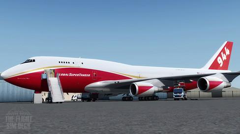 Global Super Tanker 747-400.jpg