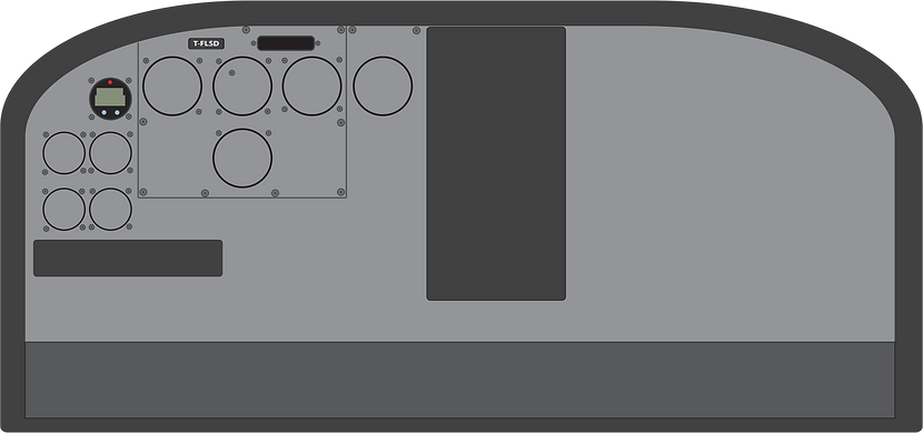 Instrument Panel.png