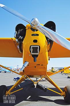 2016 California Capital Airshow.jpg