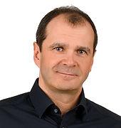 Peter Moraske