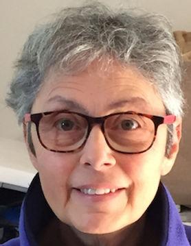 Rosie Kitchiner