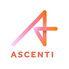 ascentilogo.png