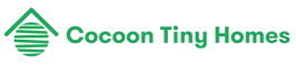 Green-Logo@10x_Cocoon Homes.png