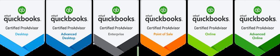qb-proadvisor-badges-1.png