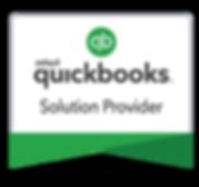 375-3752298_quickbooks-solution-provider