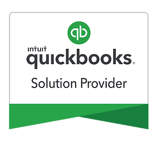375-3752298_quickbooks-solution-provider