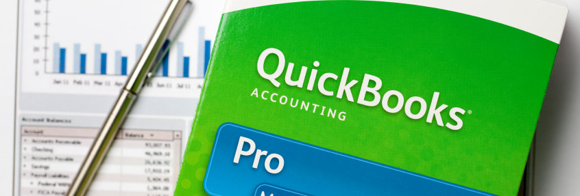 Accounting Basics for QuickBooks