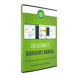 QB-Manual-Cover-222x300.png