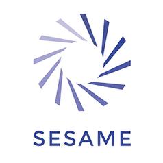 SESAME_150.png