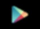 Purchase Tony Jackson Music on Google Play