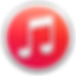 Purchase Tony Jackson Music on Itunes