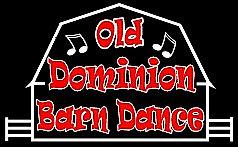 Old Dominion Barn Dance Tony Jackson Performer