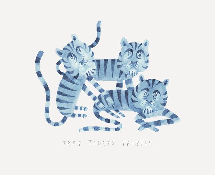 Tres Tigres Tristes.tif